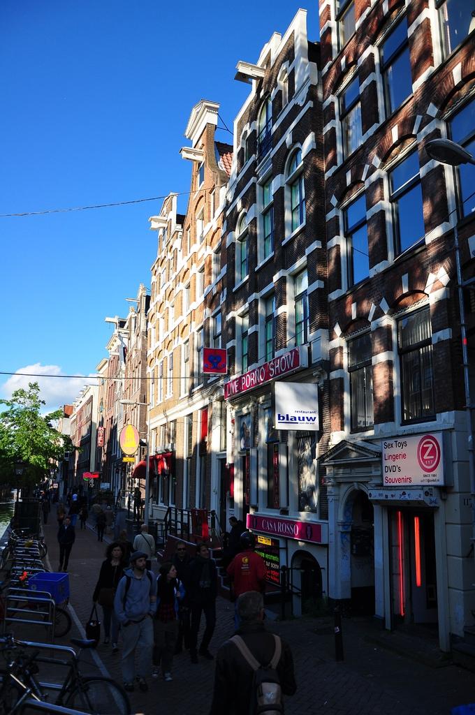 Amsterdam 68.jpg