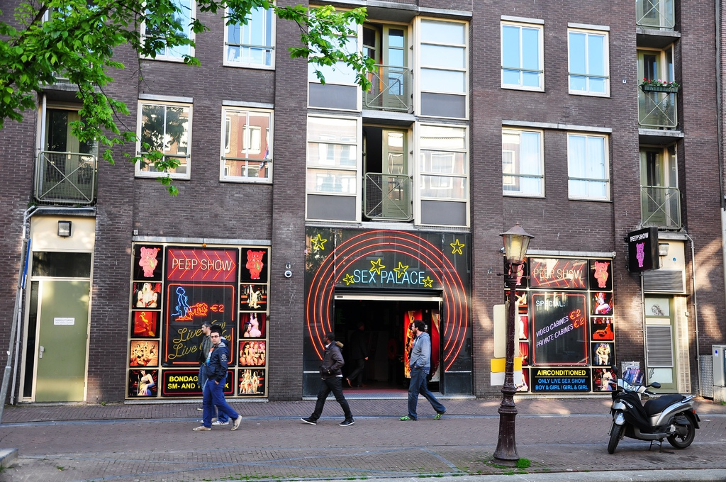 Amsterdam 70.jpg