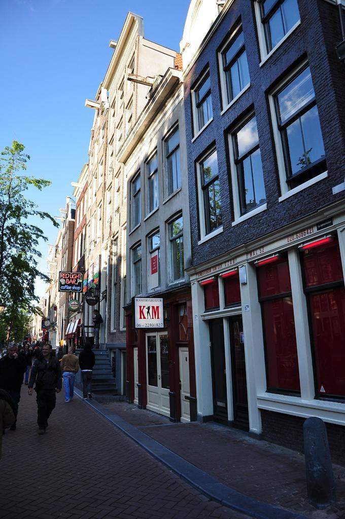 Amsterdam 71.jpg