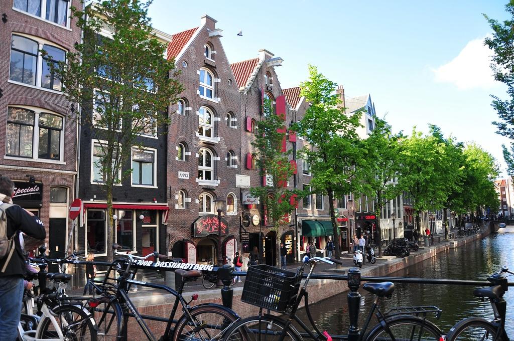 Amsterdam 72.jpg