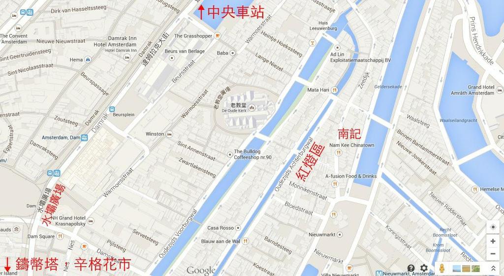 紅燈區map.jpg