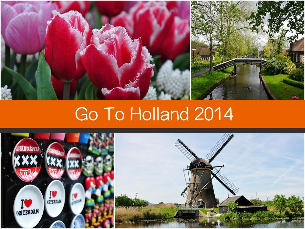 Go to Holland 總目錄.jpg