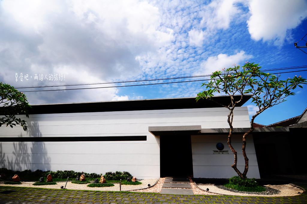 The Seiryu Villa 01.jpg