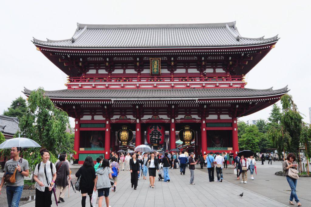 Tokyo 260.jpg