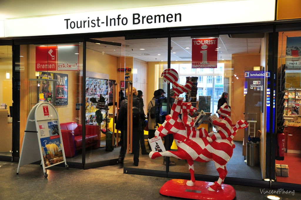 Bremen 01.jpg