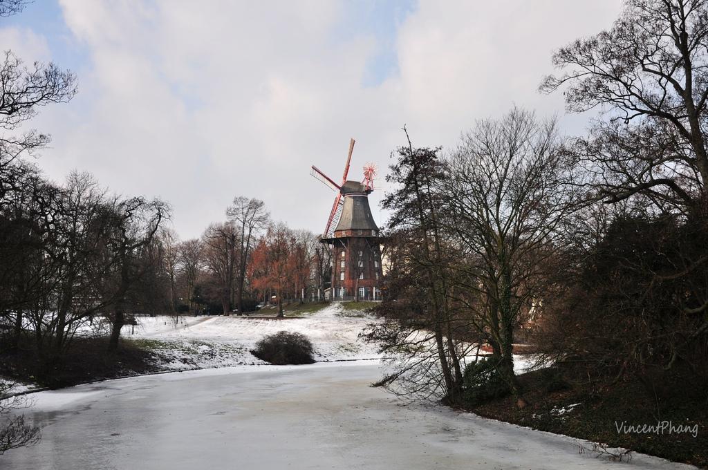 Bremen 03.jpg