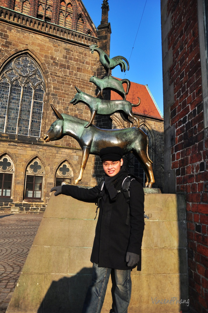 Bremen 09.jpg