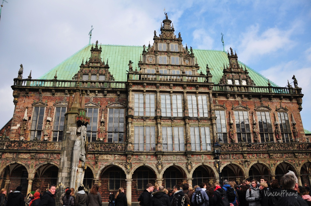 Bremen 11.jpg