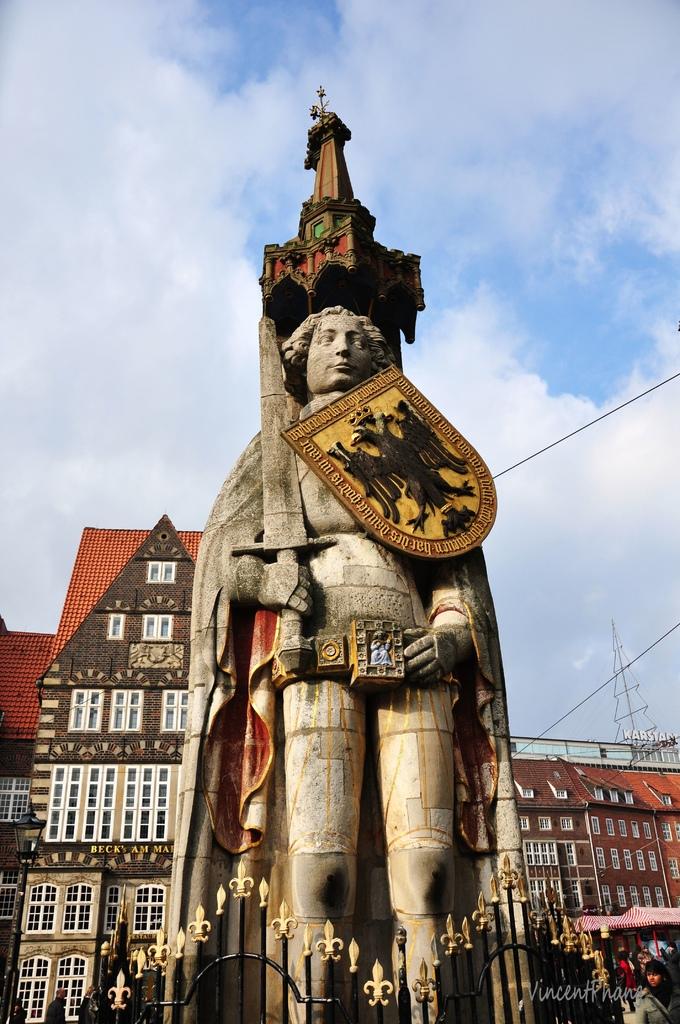 Bremen 12.jpg