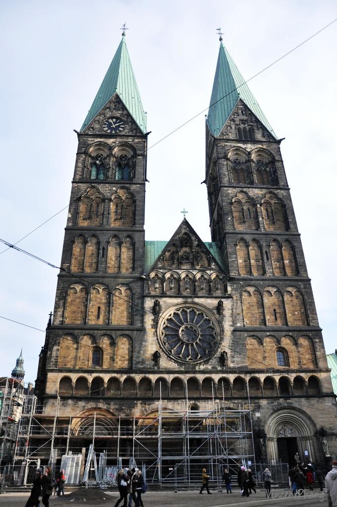 Bremen 15.jpg