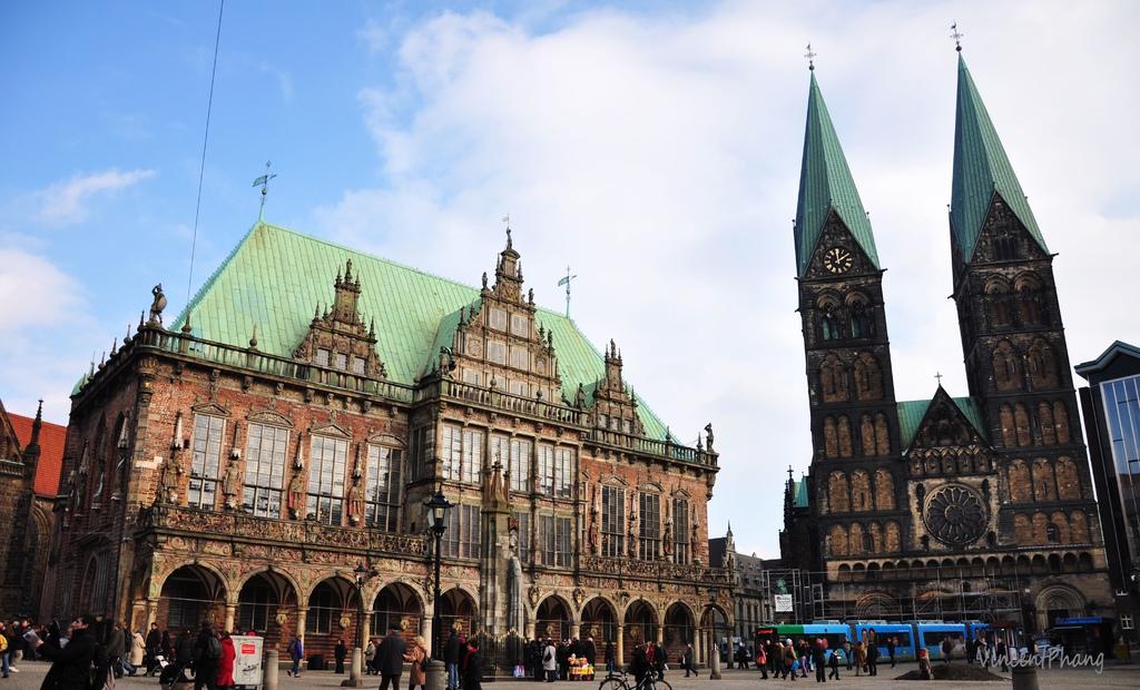 Bremen 16.jpg