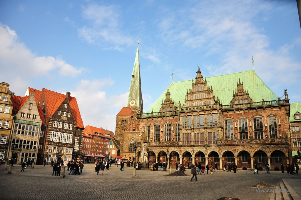 Bremen 18.jpg