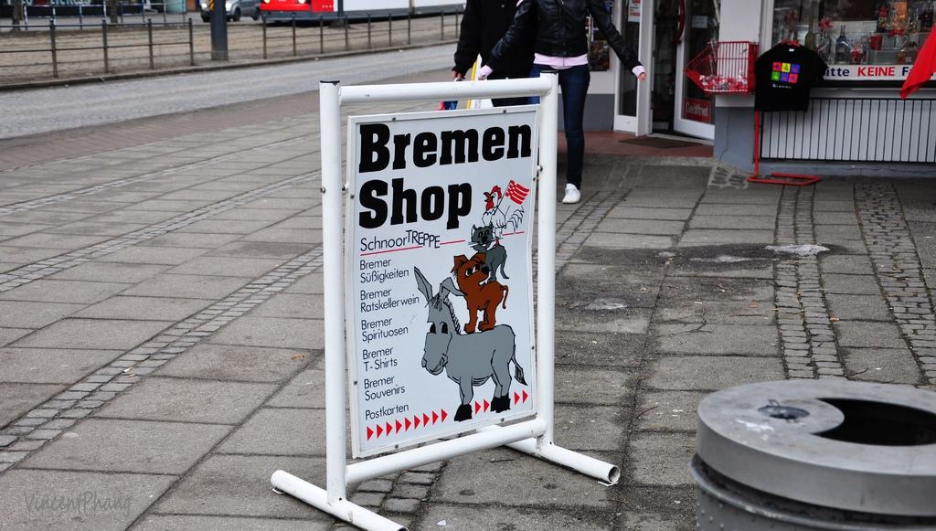 Bremen 27.jpg