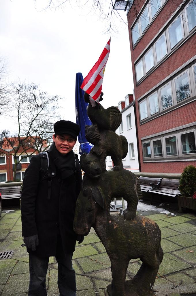 Bremen 30.jpg