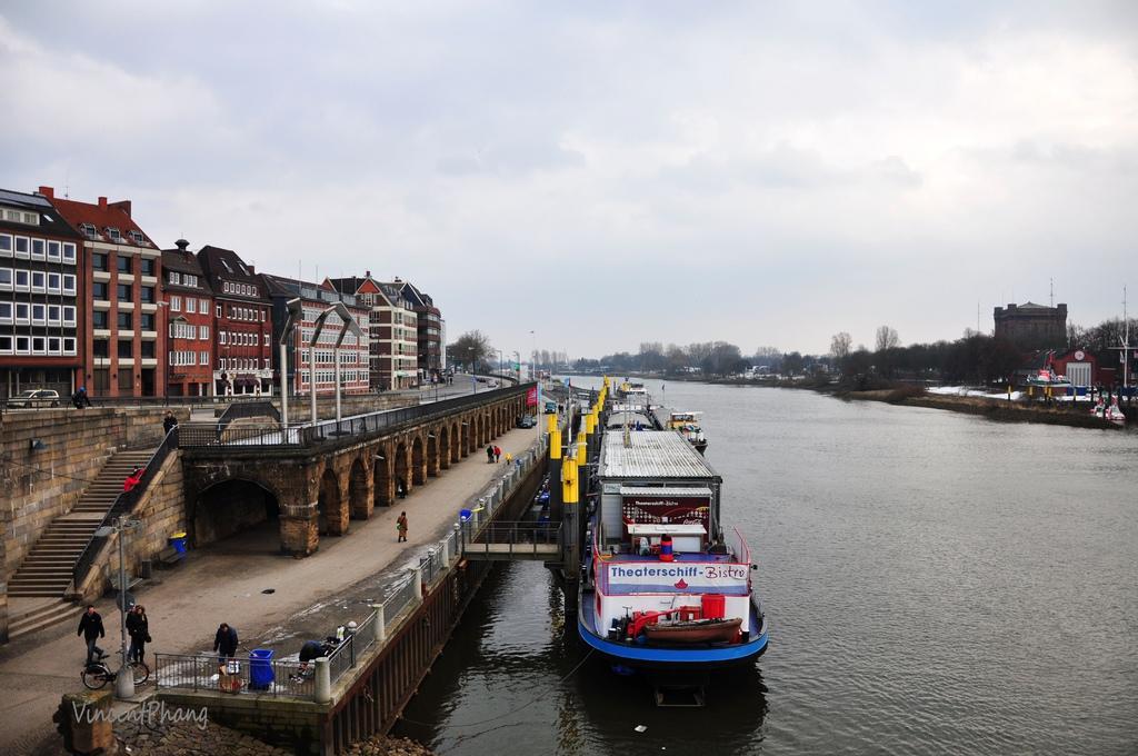 Bremen 31.jpg