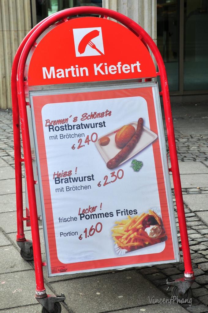 Bremen 35.jpg