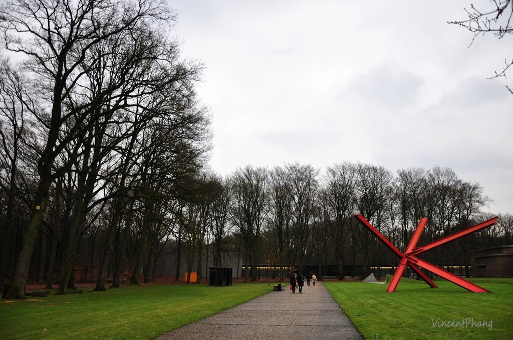 Park Hoge Veluwe KM 04.jpg