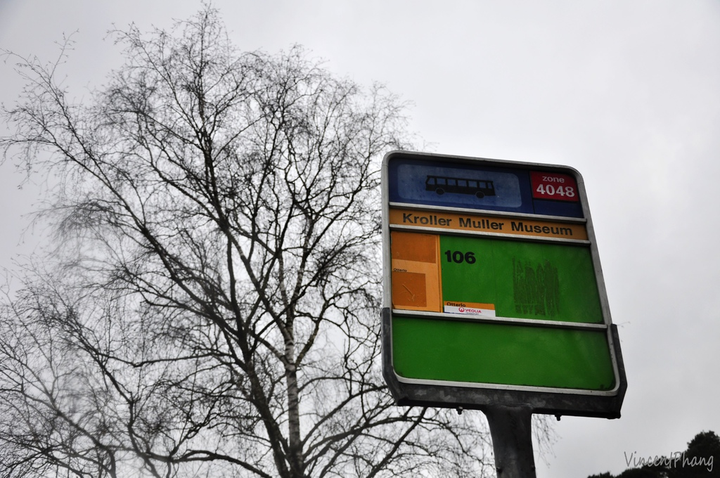 Park Hoge Veluwe KM 36.jpg