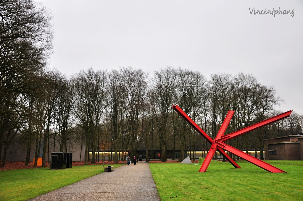 Park Hoge Veluwe KM 37.jpg