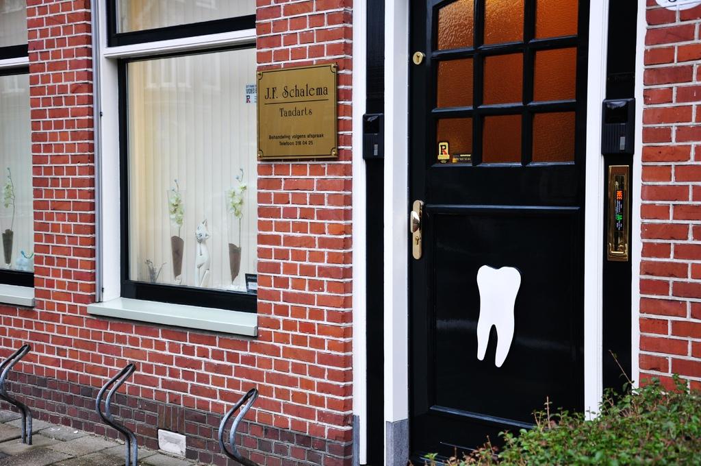 Groningen 20.jpg