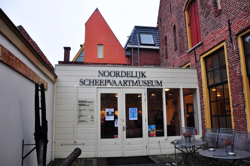 Groningen 21.jpg