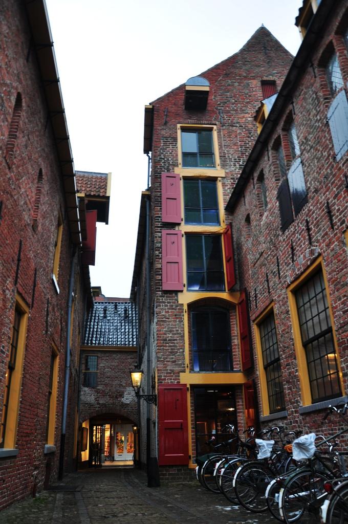 Groningen 22.jpg