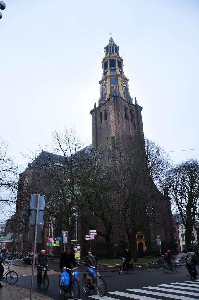 Groningen 24.jpg