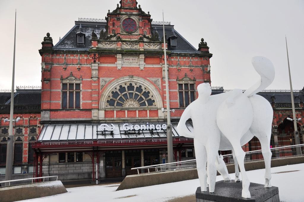 Groningen 37.jpg
