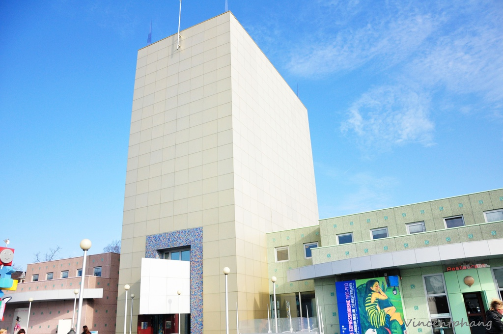 Gronigen Museum 01.jpg
