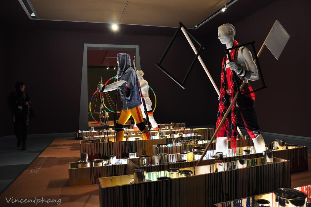 Gronigen Museum 04.jpg