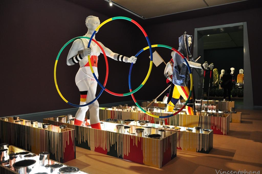 Gronigen Museum 05.jpg