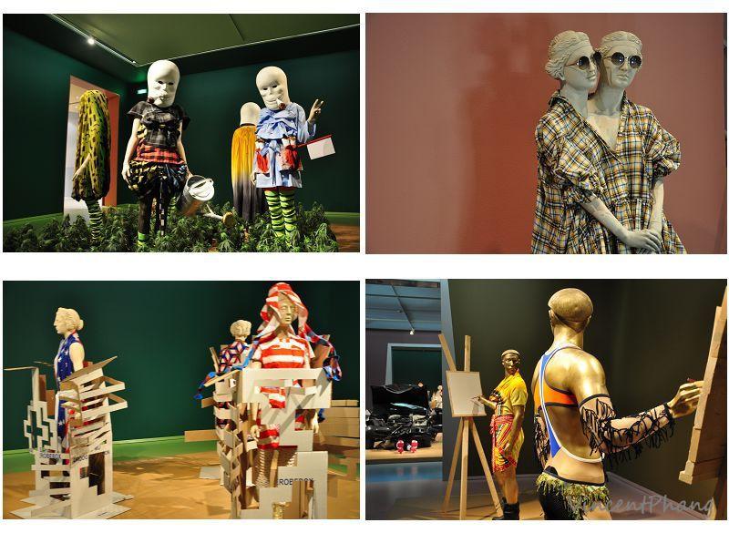 Gronigen Museum 10.jpg