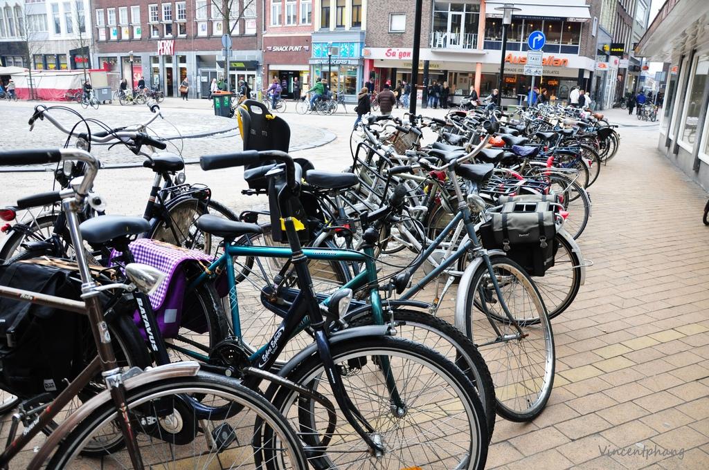 Gronigen tourist center 13.jpg