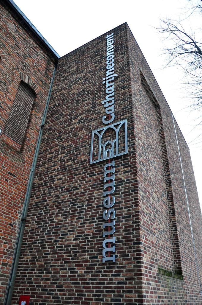 Utrecth 06 基督教博物館.jpg