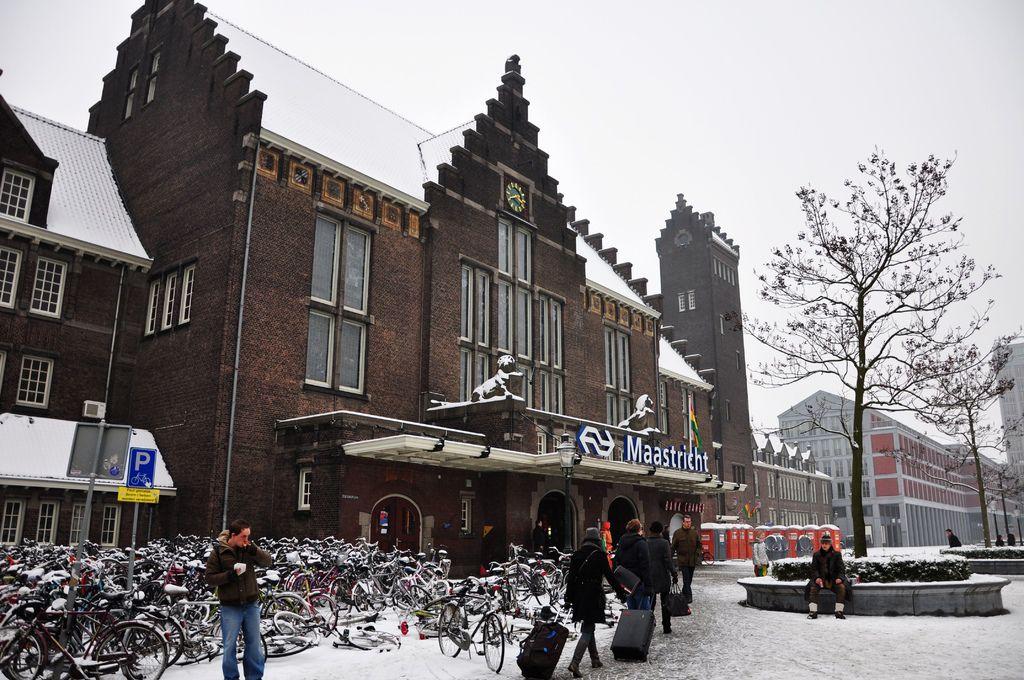 Maastricht 06.jpg