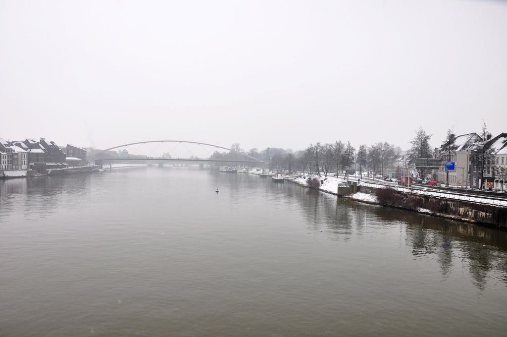 Maastricht 37.jpg