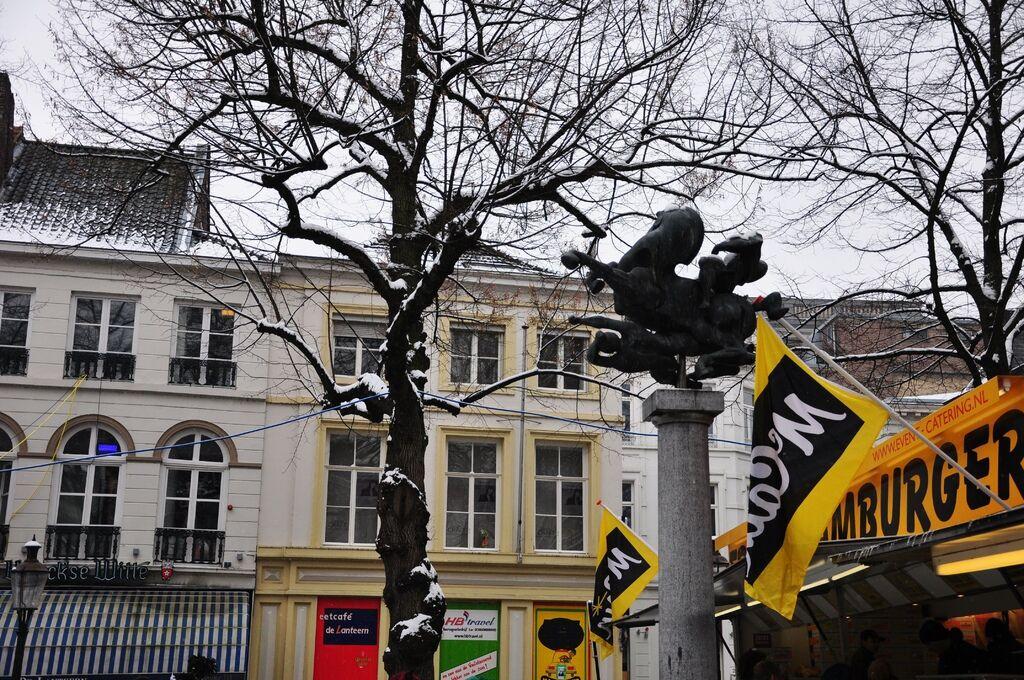 Maastricht 53.jpg