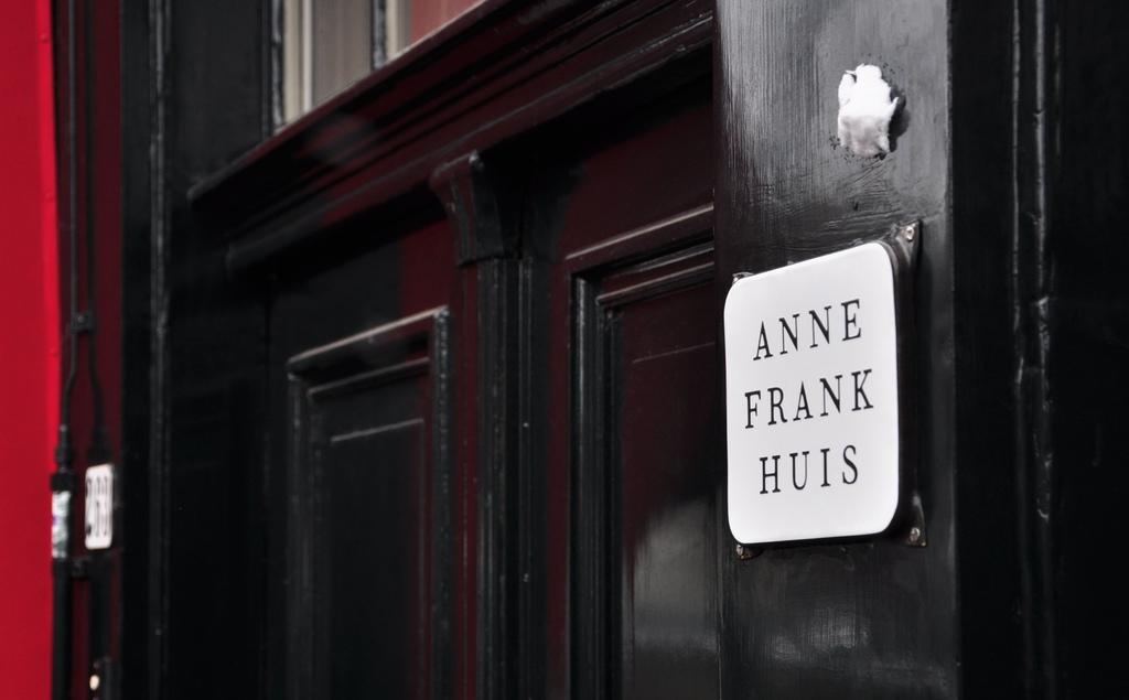 安妮之家 04.jpg