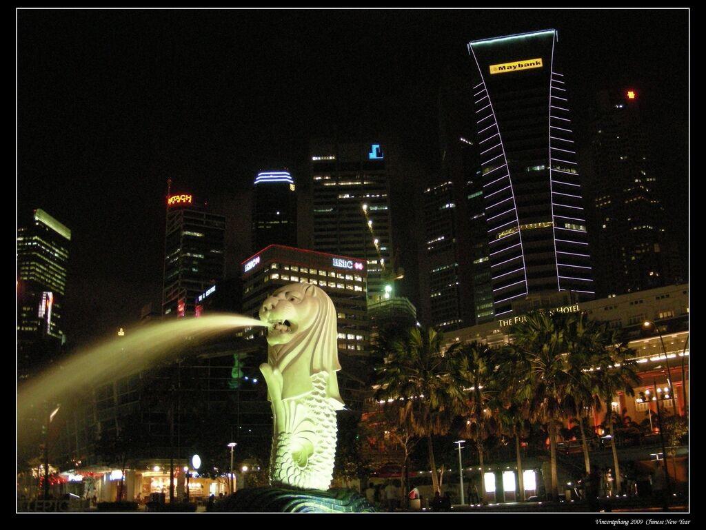 [singapura] Merlion park 4.jpg