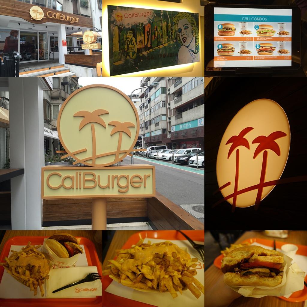 Caliburger tittle.jpg