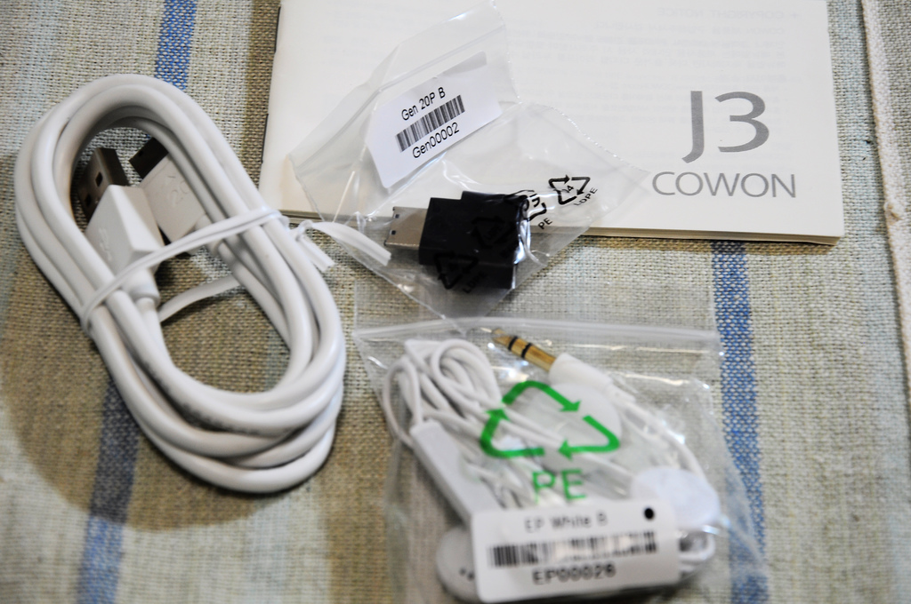 Cowon J3 03.jpg