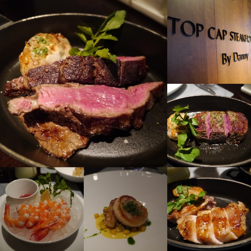 Top cap steakhouse Tittle.jpg