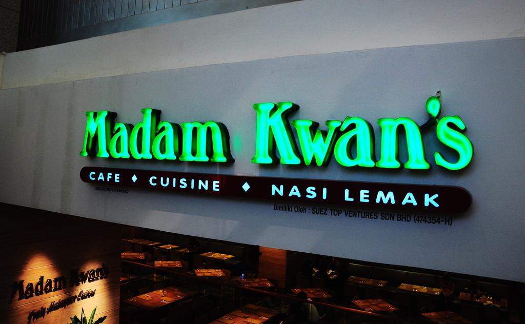 madam kwan%5Cs 01.jpg