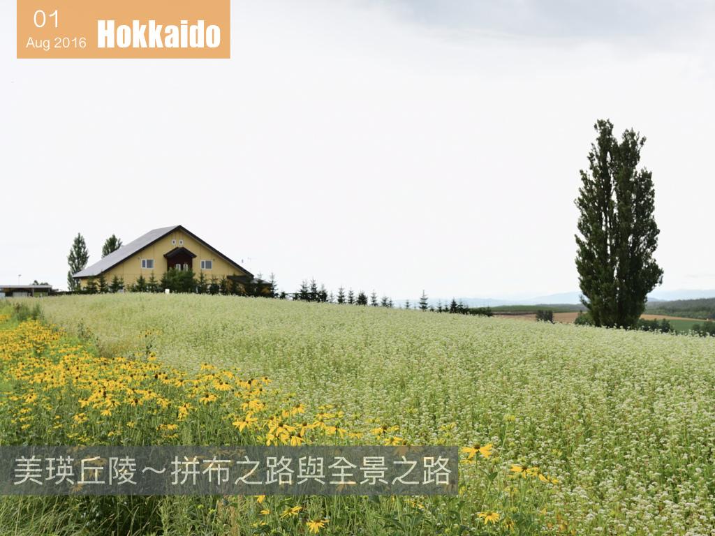 夏日花見北海道 .002.jpeg