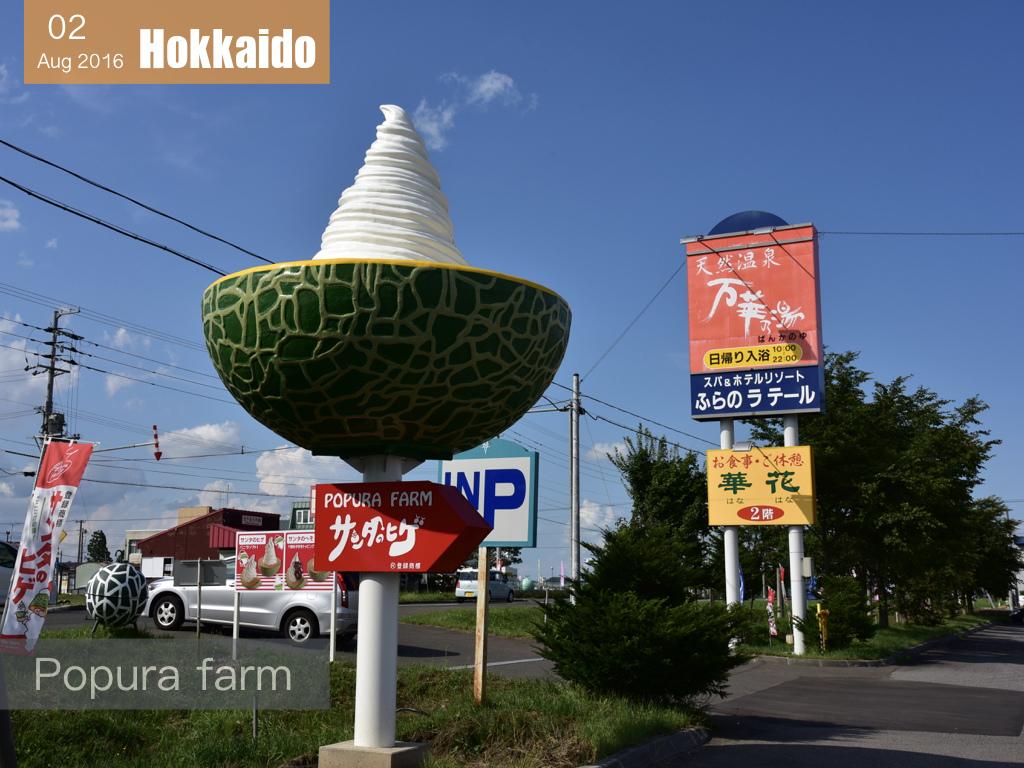 夏日花見北海道 .004.jpeg