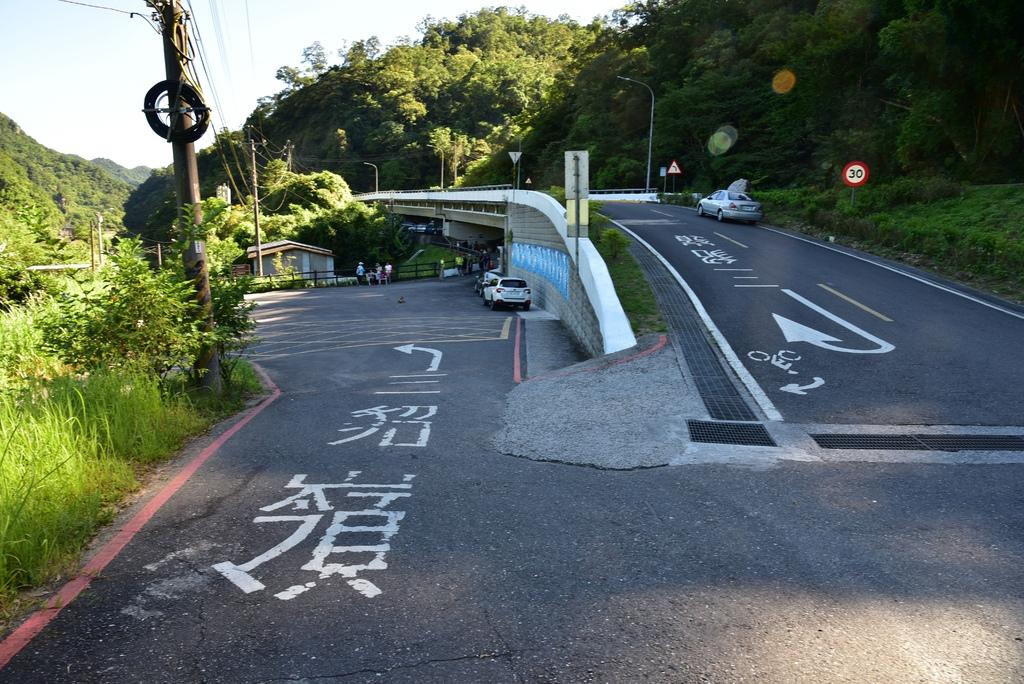 三貂嶺瀑布群步道 02.jpg