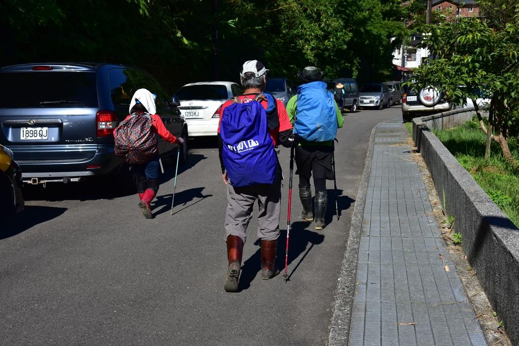 三貂嶺瀑布群步道 07.jpg