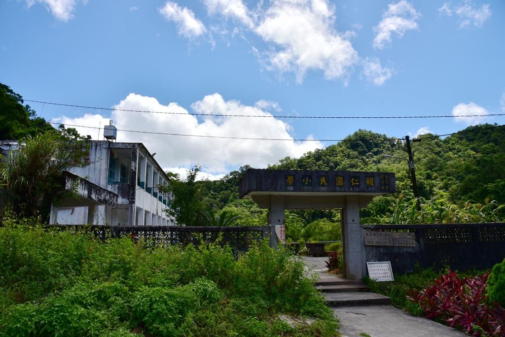 三貂嶺瀑布群步道 12.jpg