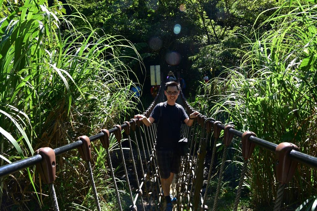 三貂嶺瀑布群步道 29.jpg