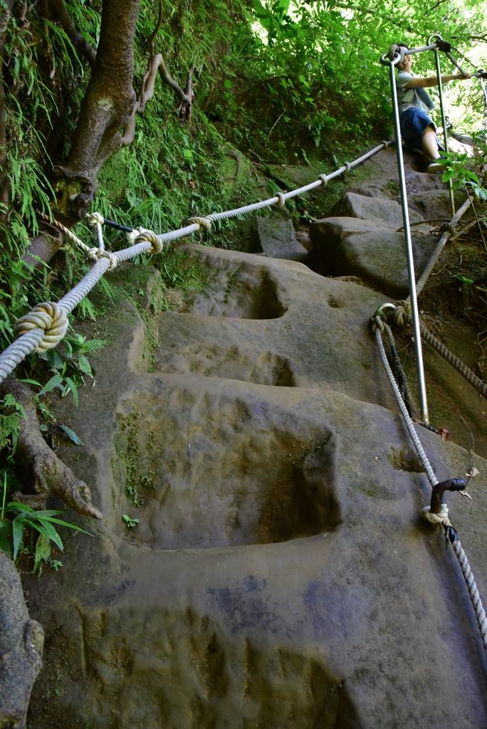 三貂嶺瀑布群步道 41.jpg